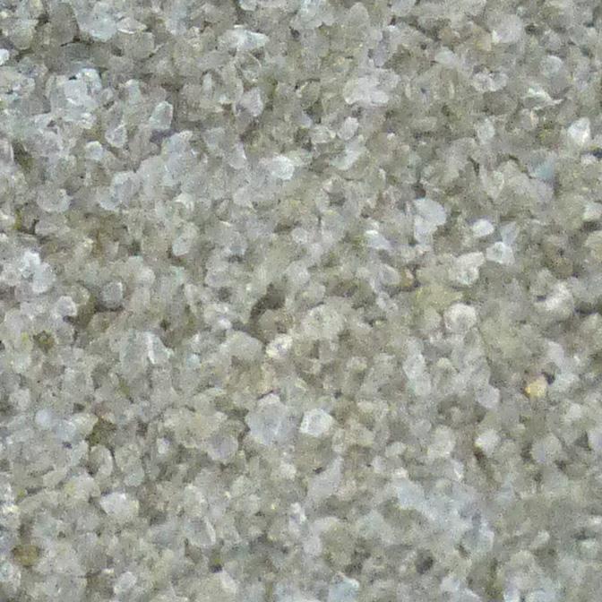 Granité blanc / White granite / weiß granit