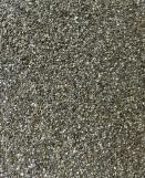 Granulat de bauxite guyanan 1-3 - Idéal pour trafic intense