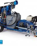 Graco Linelazer V 250SPS série automatic
