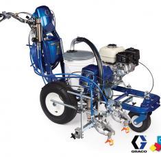 Graco Linelazer V 5900