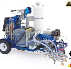 Graco Linelazer V 250SPS série reflective