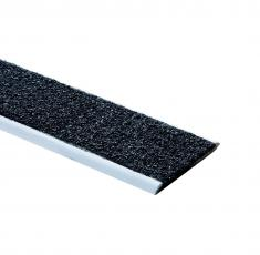 Profil plat Alu XP50 50 mm x 3 m - A visser, coller ou adhésif