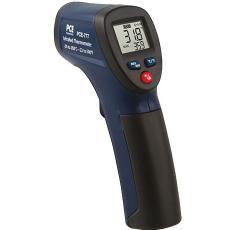 Thermomètre laser PCE 777N