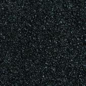 Texture noir silicate